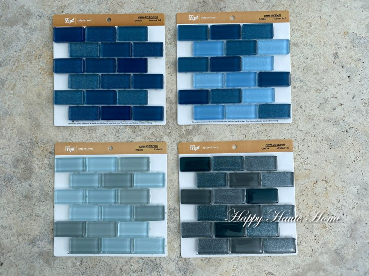 Waterline Tile-6