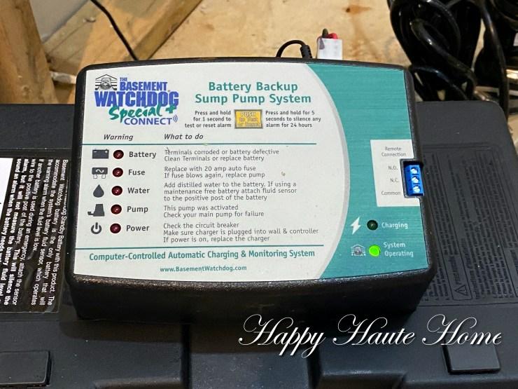 Battery backup-1