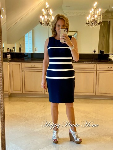 Summer Dresses-7