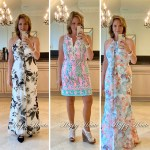 Summer Steals and Fashion Finds on Stylish Dresses
