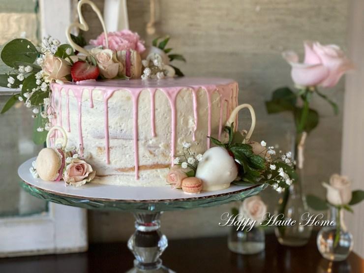favorite desserts-3