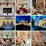 2020 Happy Haute Home Blog Recap, Our NYE and Plans for 2021