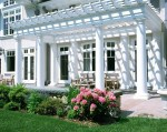 Picking the Right Pergola for Your Outdoor Space