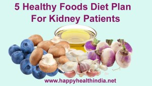 foods good for the kidneys, foods diet plan for kidney patients, food good for kidney repair, vegetables good for kidney stones, what foods are good for kidneys, best food for kidney,