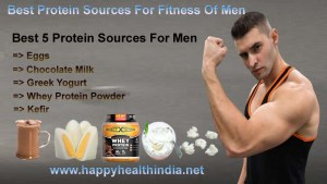 best protein sources for muscle gain, best protein sources for vegetarians, top protein foods, best veg protein food for muscle gain, best protein food for muscle gain, protein rich foods for muscle gain, best sources of protein to build muscle, high protein foods to build muscle, best plant protein for muscle gain,