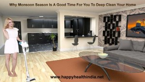deep cleaning of home, deep cleaning of house, deep cleaning home, kitchen deep clean, monsoon home cleaning, monsoon rainy season, deep clean your home, clean home, dust cleaner, dust cleaner machine, vacuum cleaner dust bags,