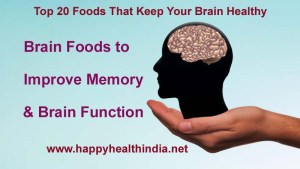good foods for brain health, foods for brain health, foods that improve brain function, best foods for memory, best foods for brain health, foods good for brain health, brain improvement food,