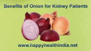 onion for kidney patients, onion benefits for kidney, onion for kidney, health benefits of onion, onion for kidney disease, onion good for kidney, onion is good for kidney, images of onion,
