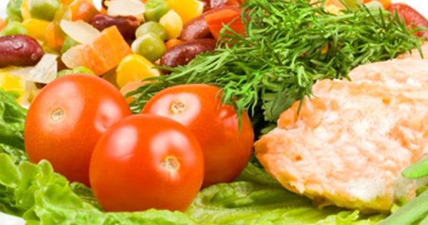 flexitarian diet explained