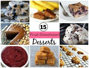 100%-fruit-sweetened-desserts