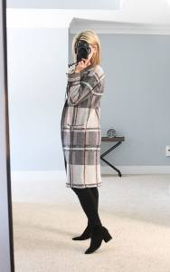 Stitch Fix Lately-winter 2018 raelynn knit duster jacket