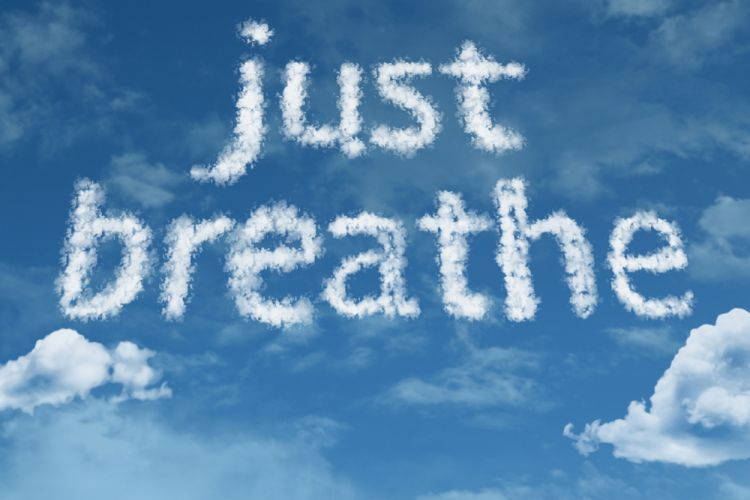 just-breathe-relax