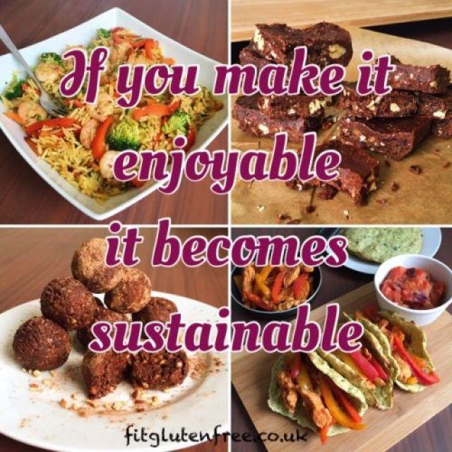 if-you-make-it-enjoyable-it-becomes-sustainable
