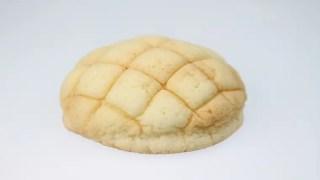 ファミマ・メロンパンアイスのカロリーや再販期間と味と口コミ