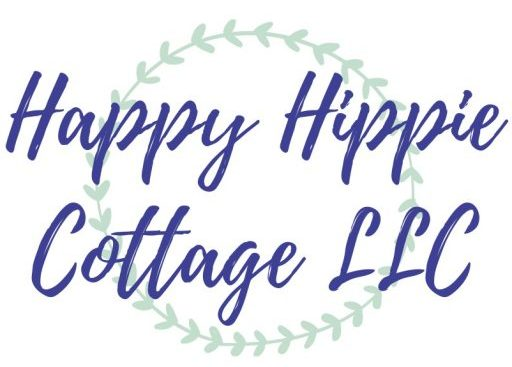 Happy Hippie Cottage LLC