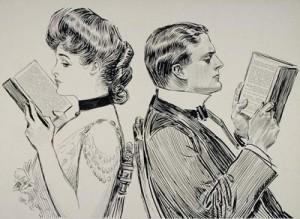 couplesQuarrel