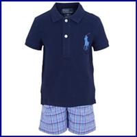A&A ralph lauren shirt