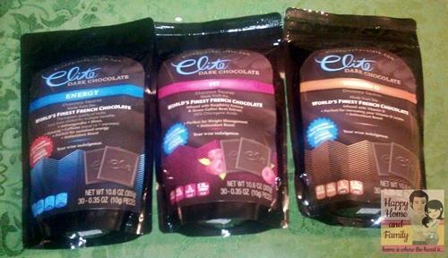 elite chocolates 3