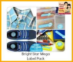 bright star holiday gift guide