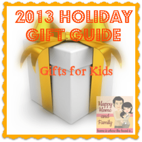 gift forkids