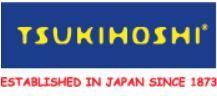 tsukikoshie shoes for kids