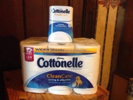 Cottonelle1