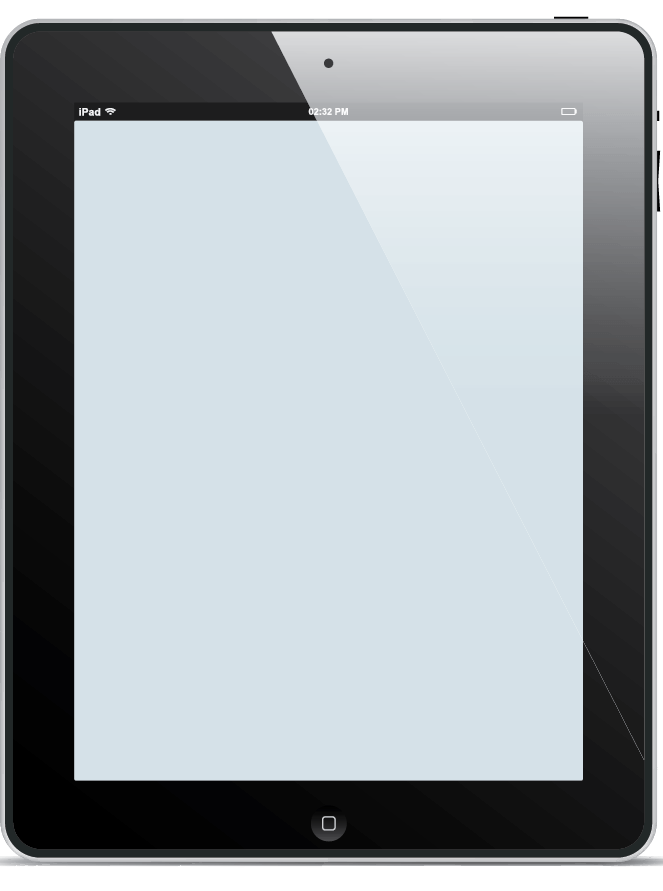 FOX RENT A CAR – Win an iPad Sweepstakes