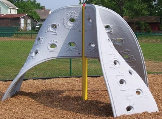 Creating the Perfect Playground for Any Age Group1