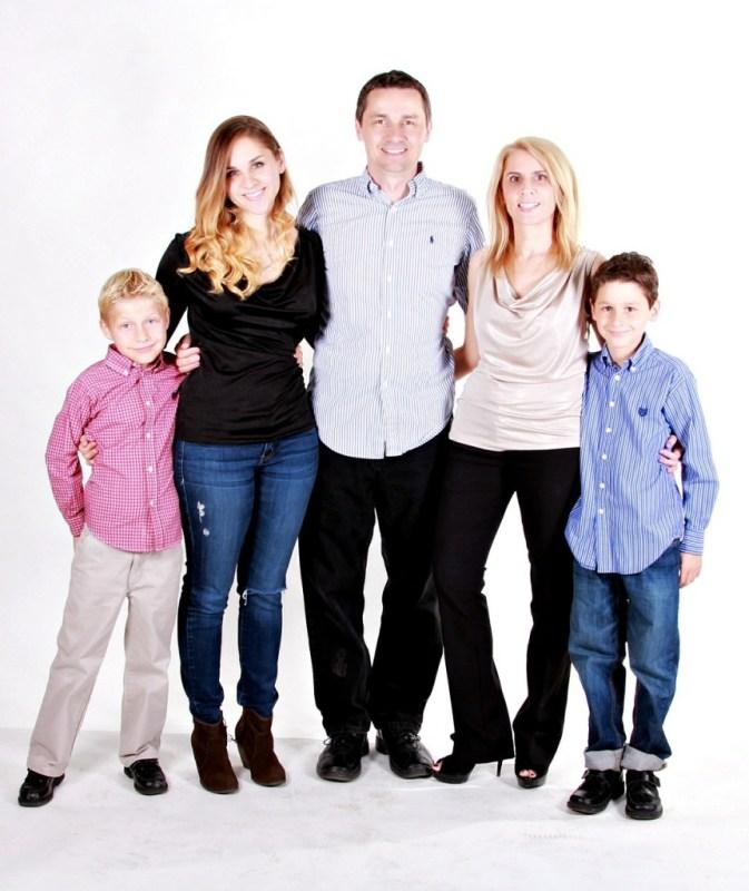 family-557122_1280