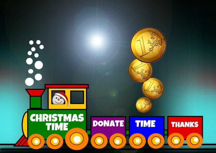 toys-551923_1280