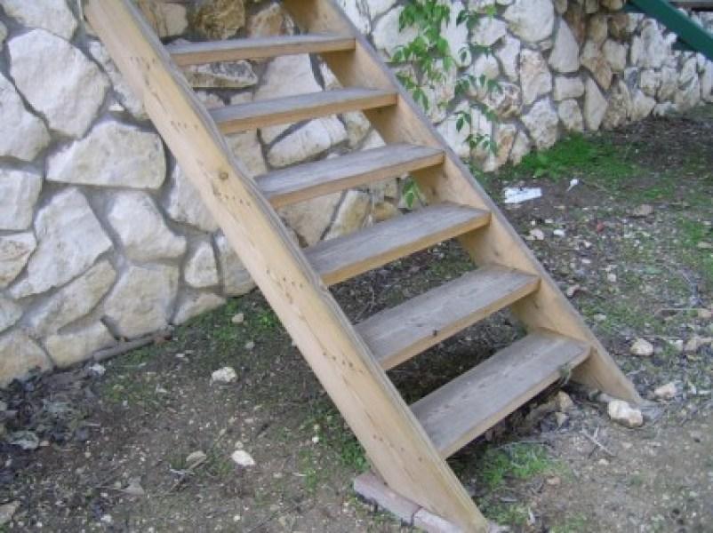 wooden_ladder_201139