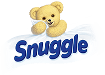 Snuggle Island Collection Bear Sweepstakes