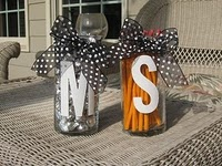 Back to School Gifts forTeachers!