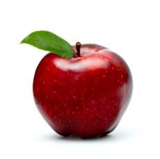 AppleAlert!