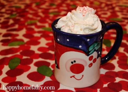 Snow_Cocoa2 at happyhomefairy.com