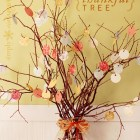 thanksgiving-tree.jpg