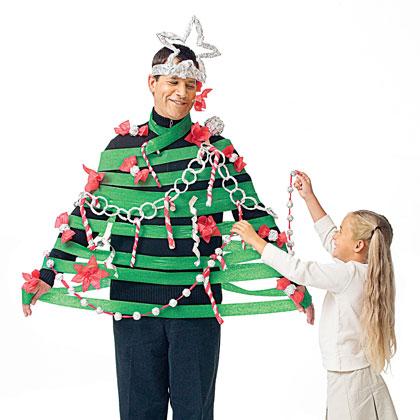 Oh Christmas Tree Happy Home Fairy