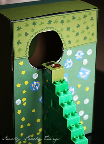 Leprechaun Trap Inspirations Happy Home Fairy