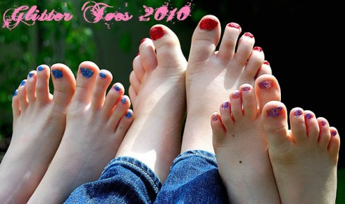 Click Image for Idea