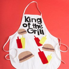 Father's Day Ideas for the Grill Master