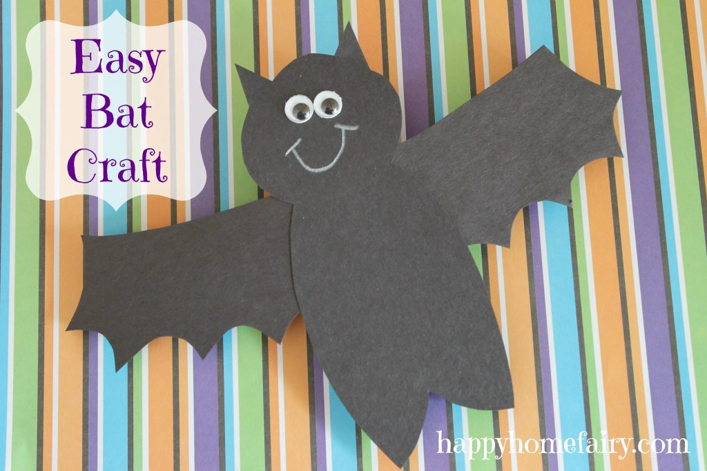 bat-craft-at-happyhomefairy-com.jpg