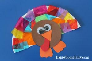 turkey-craft-11.jpg
