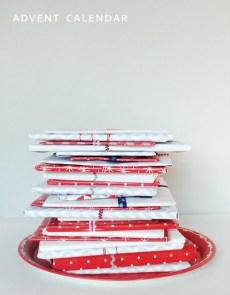 5 Favorite CHRISTmas Books