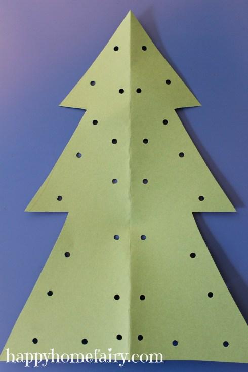 tree craft 5