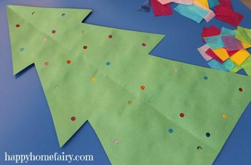 tree craft 8