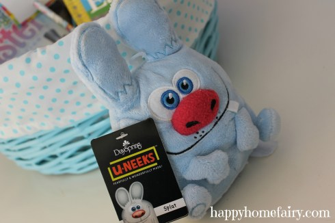 christian easter basket ideas1