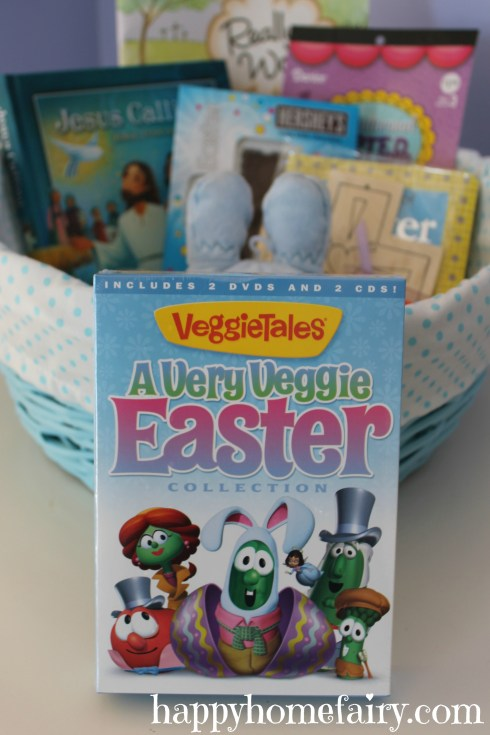 christian easter basket ideas3