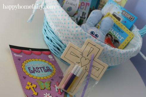 christian easter basket ideas5