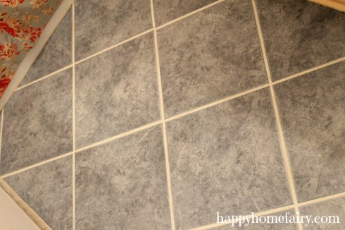 cleaning grout3