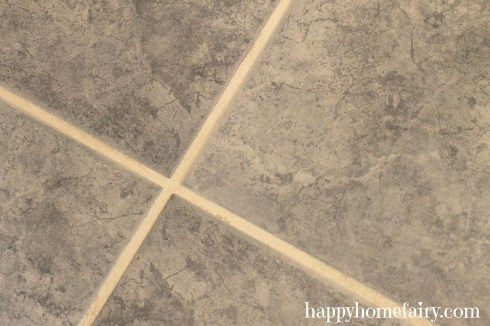 cleaning grout4